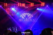 Saturday Night at Medusa New Age 27-04-19 Part 2/2
