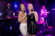 Saturday Night Live at Club 66 27-04-19