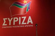 ΣΥΡΙΖΑ: 'Οι εκλογές στην Ισπανία στέλνουν μηνύματα ελπίδας'