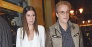 Παντρεύεται ο Μίλτος Πασχαλίδης!