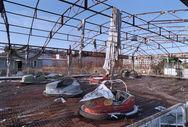 Πριπιάτ: Η πόλη «φάντασμα» του Τσέρνομπιλ - Πώς είναι σήμερα (video)