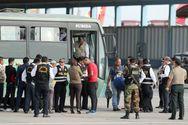 Περού: Μαζικές απελάσεις μεταναστών από τη Βενεζουέλα