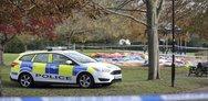 Βρετανία: Ξεκίνησε ποινική έρευνα για το νοσοκομείο του... θανάτου