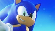 Ο Τζιμ Κάρει στο ρόλο του κακού στην ταινία 'Sonic the Hedgehog'