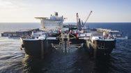 Η Δανία καθυστερεί τον αγωγό Nord Stream 2