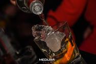 Sunday Night at Medusa New Age 28-04-19 Part 1/2