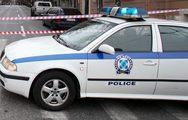 Συνελήφθησαν παράνομοι αλλοδαποί σε Ηλεία και Αιτωλικό