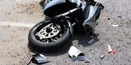 Στρατιωτικός έχασε τη ζωή του σε τροχαίο ατύχημα