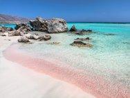 Τρεις παραλίες της Κρήτης ανάμεσα στις 25 καλύτερες του κόσμου