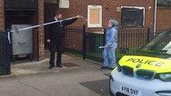 Λονδίνο: Σε καταψύκτη εντοπίστηκαν νεκρές δύο γυναίκες