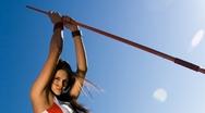 'Μπλόκο' στις αθλήτριες με υψηλή τεστοστερόνη