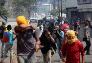 Ο Λευκός Οίκος φοβάται για ρωσικούς πυρηνικούς πυραύλους στη Βενεζουέλα