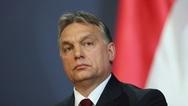 Ευρωεκλογές: Ο Όρμπαν προτρέπει το ΕΛΚ να συνεργαστεί με τους εθνικιστές και λαϊκιστές