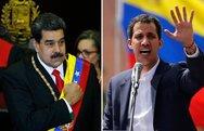 Βενεζουέλα - Γιατί ο Μαδούρο φοβάται να αγγίξει τον Γκουαϊδό