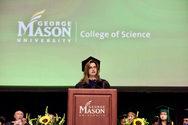 Τη θέση της αντιπροέδρου σε ένα από τα παλαιότερα πανεπιστήμια των ΗΠΑ, αναλαμβάνει Ελληνίδα καθηγήτρια