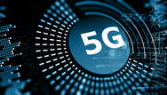Ακτινοβολία & Υγεία Επιτροπή Πάτρας: '5G - μοχλός ανάπτυξης ή μαζικό πείραμα με επιπτώσεις στη Δημόσια Υγεία;'