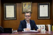 Ν. Νικολόπουλος: 'Και με τον αστυφύλαξ και με τον χωροφύλαξ; Μόνον ο Πελετίδης το μπορεί!'