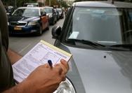 Θεσσαλονίκη: Πρόστιμο για παράνομη στάθμευση σε 12χρονο