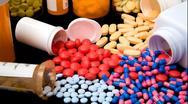 Εφημερεύοντα Φαρμακεία Πάτρας - Αχαΐας, Παρασκευή 3 Μαΐου 2019
