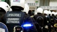 Αγρίνιο - Έκλεψαν μεταλλικά αντικείμενα απόμη λειτουργικό εργοστάσιο κεραμοποιίας