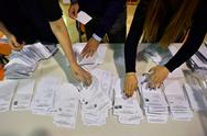 Καλόγρια στην Ισπανία νόθευε τα ψηφοδέλτια ηλικιωμένων