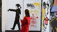 Βρετανία: Οι ψηφοφόροι τιμωρούν και τα δύο μεγάλα κόμματα στις δημοτικές εκλογές