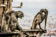 Παναγία των Παρισίων - Θα ζητήσουν τη γνώμη των πολιτών για το πώς θέλουν να είναι