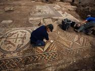 Η Εφορεία Αρχαιοτήτων Αιτωλοακαρνανίας και Λευκάδος συμμετέχει στις 'Πράσινες Πολιτιστικές Διαδρομές'