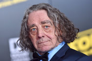 Peter Mayhew - Πέθανε ο «Chewbacca» του Star Wars