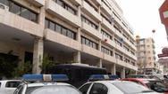 Πάτρα: Εντοπίστηκε η μητέρα των δύο παιδιών που ήταν ασυνόδευτα