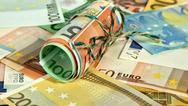 Με υπερπλεόνασμα 8 δισ. τα ασφαλιστικά ταμεία