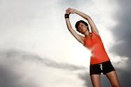 Πώς συνδέεται η γυμναστική που επιλέγετε με την προσωπικότητά σας