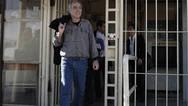 Ρουβίκωνας - Απειλεί δικαστές για την άδεια Κουφοντίνα