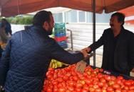 Νεκτάριος Φαρμάκης: «Δίπλα στο πρόβλημα του πολίτη, σε μια Δυτική Ελλάδα που θα σπάσει την απογοήτευση»