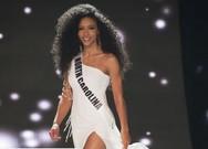 Δικηγόρος ετών 28 η Miss USA 2019 (φωτο)