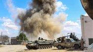 Λιβύη: Τζιχαντιστές έσφαξαν και αποκεφάλισαν στρατιώτες στη πόλη Σαμπά
