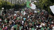Αλγερία: Συνελήφθη ο αδελφός του πρώην προέδρου Μπουτεφλίκα