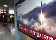 Ο Κιμ Γιονγκ Ουν εντείνει την πίεση στις ΗΠΑ