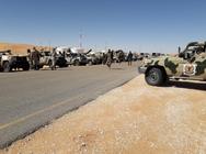 Λιβύη: Στρατιωτικό αδιέξοδο και μάχη ξένων συμφερόντων