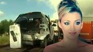 Ποινική δίωξη σε κατασκευάστρια εταιρεία αυτοκινήτων για τον θάνατο της Άννας Πολλάτου