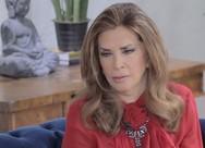 Μιμή Ντενίση - Το απίθανο σκηνικό με την Τζέσυ Παπουτσή (video)
