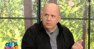 Νίκος Μουρατίδης: «Στο Fame Story έπαιρνα 7.000 ευρώ το επεισόδιο» (video)