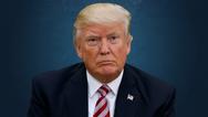Ντόναλντ Τραμπ: 'Μου έκλεψαν δύο χρόνια'