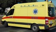 Κρήτη: Έκανε βουτιά θανάτου μπροστά στα μάτια της μητέρας της