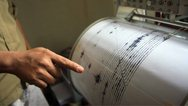 Ισχυρός σεισμός 7,2 Ρίχτερ στην Παπούα Νέα Γουινέα