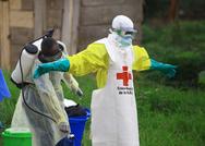Συναγερμός στο Κονγκό λόγω Έμπολα