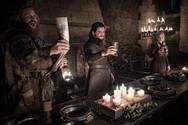 Γκάφα στο τελευταίο επεισόδιο του Game of Thrones (φωτο+video)