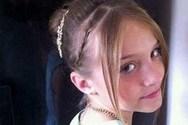 12χρονη αυτοκτόνησε αφού παρακολούθησε δημοφιλή σειρά του Netflix
