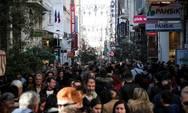 Οι 3 στους 4 έμποροι δηλώνουν απογοητευμένοι από την αγοραστική κίνηση της 5ης Μαΐου