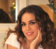 Το νευρικό γέλιο της Κατερίνας Στικούδη για την Ελένη Φουρέιρα (video)